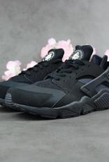 Nike Air Huarache (Black)