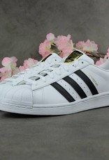 Adidas Superstar C77124 (White)