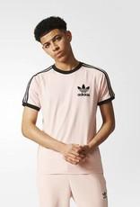 Adidas Adidas CLFN T-Shirt