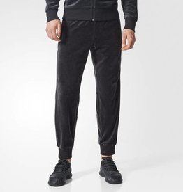 Adidas Challenger Velour Track Pants