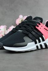 Adidas EQT Support ADV (Core Black)