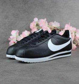 Nike Classic Cortez Leather WMNS