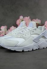 Nike Air Huarache Run WMNS (White)