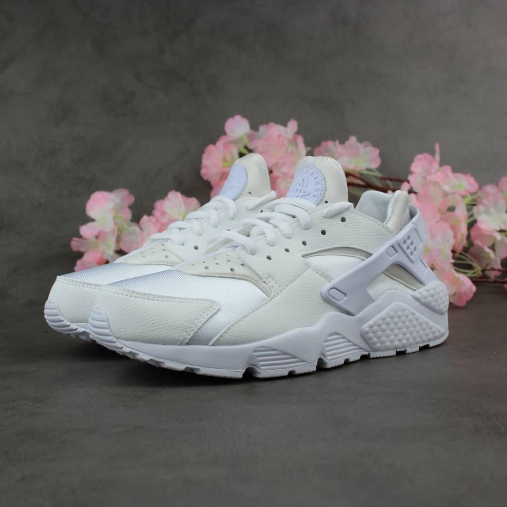 Nike Air Huarache Run WMNS