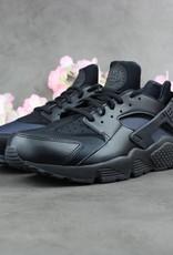 Nike Air Huarache Run WMNS (Black)
