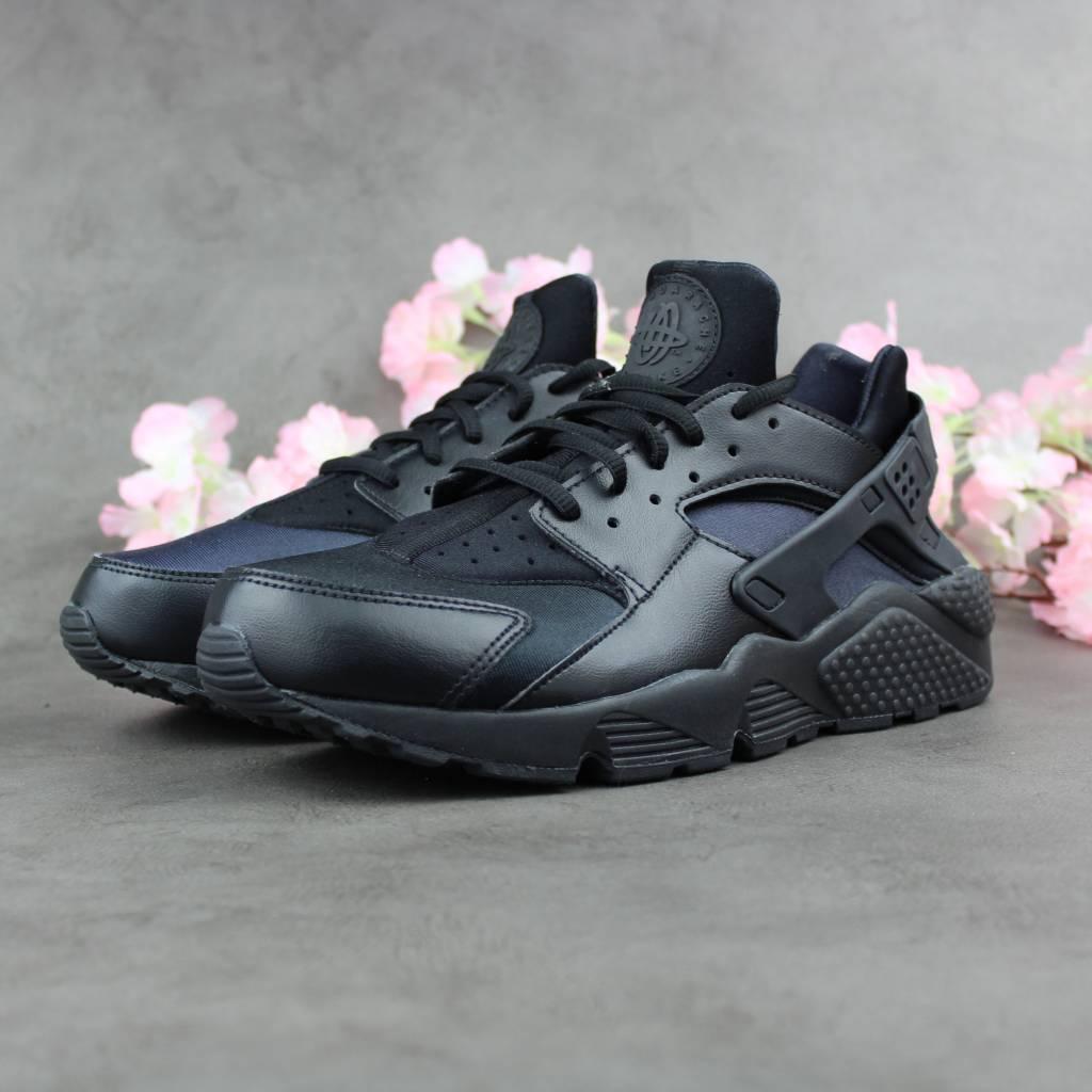 Nike Nike Air Huarache Run WMNS