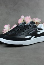 Reebok Revenge Plus TRC (Black)