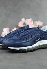 Nike Air Max 97 921826-400
