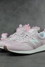 New Balance WRL420T (Pink)