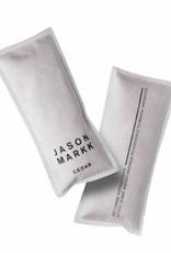 Jason Markk Cedar Shoe Inserts White