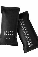 Jason Markk Moso Shoe Inserts Black