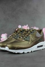 Nike Air Max 90 Premium WMNS 896497-901
