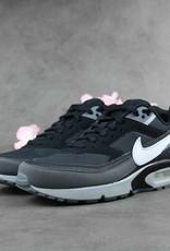 Nike Air Max BW (Wolf Grey) 881981-006