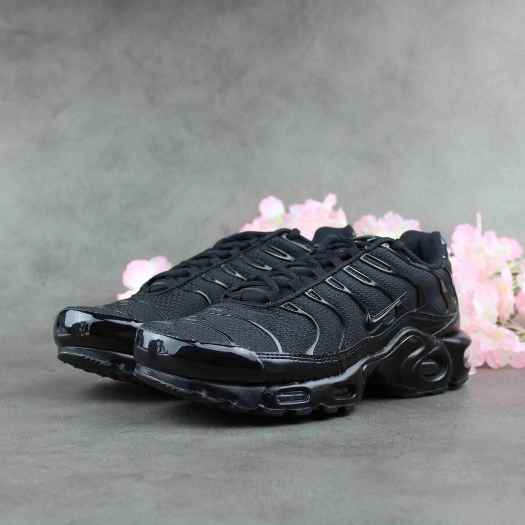 Nike Air Max Plus 604133-050