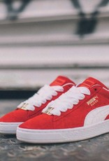 Puma Suede Classic BBOY 50th Anniversary 365362-02 (Red)
