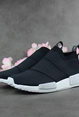Adidas NMD_CS1 GTX PK BY9405 (Black)