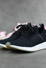 Adidas NMD_R2 PK BY9696 (Black)