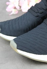 Adidas NMD_R2 PK BY9696
