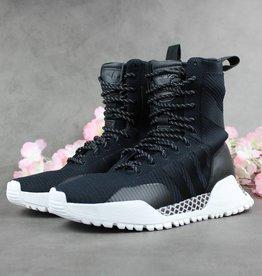 Adidas H.F/1.3 PK