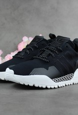 Adidas H.F/1.4 PK BY9395