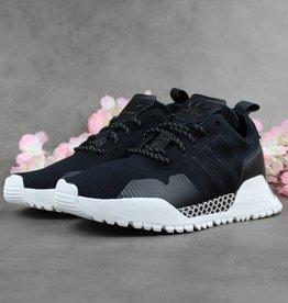 Adidas H.F/1.4 PK