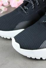 Adidas H.F/1.3 PK BY9781 (Black)