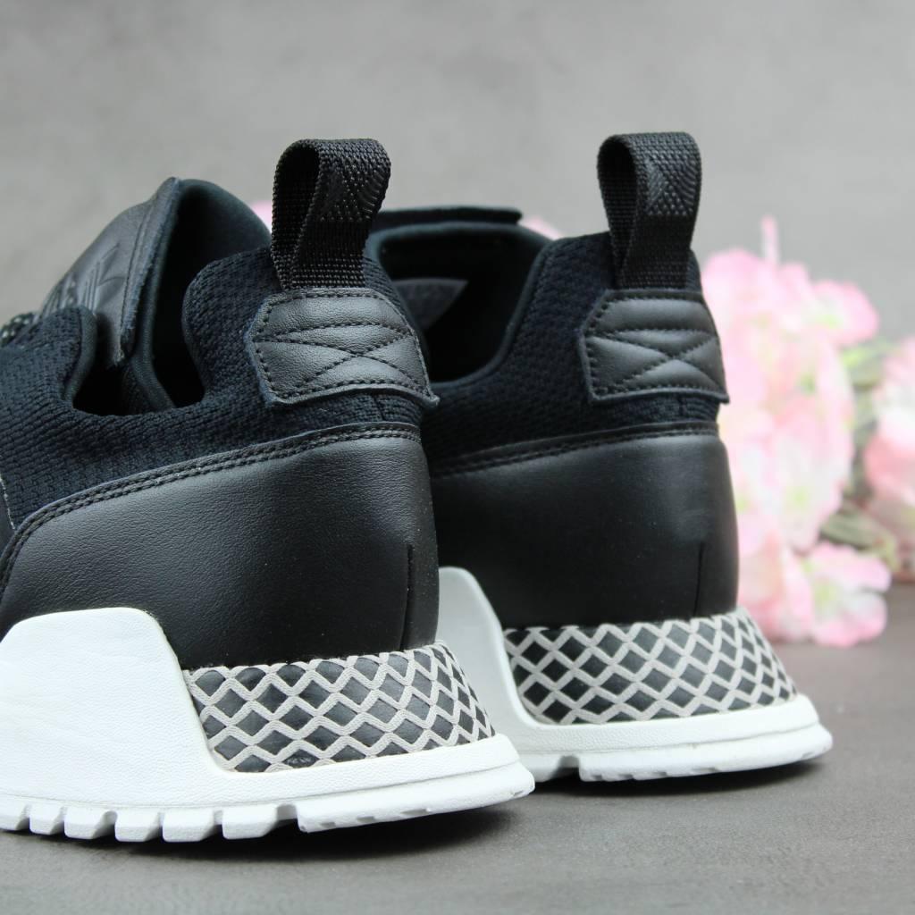 Adidas H.F/1.4 PK BY9395 (Black)