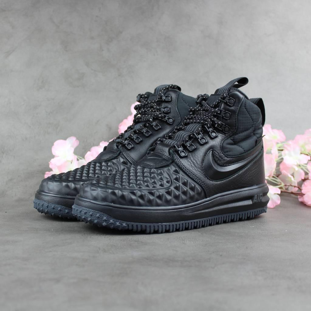 Nike LF1 Duckboot 17 916682-002 (Black)
