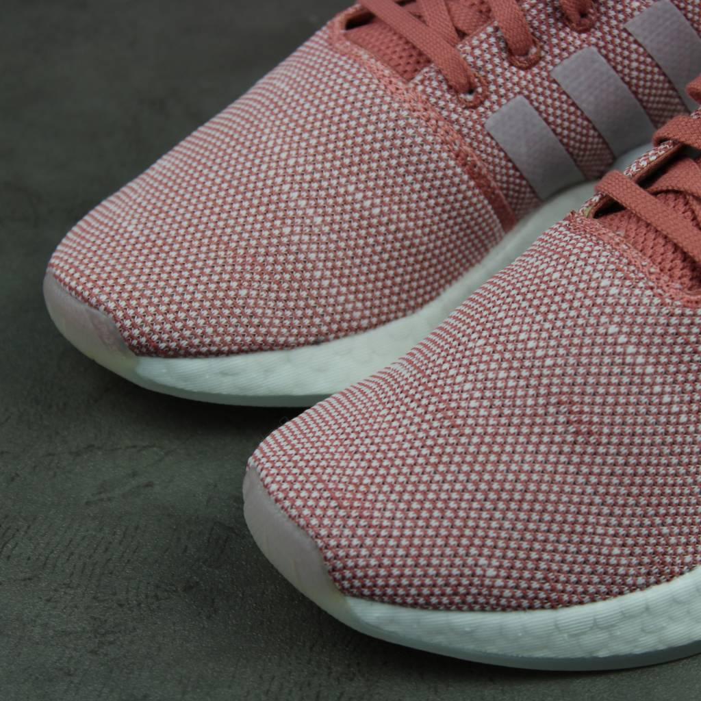 Adidas NMD_R2 W CQ2007 (Ash Pink)