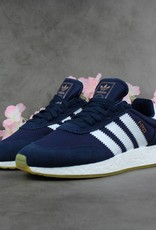 Adidas Iniki Runner BB2092 (Collegiate Navy)