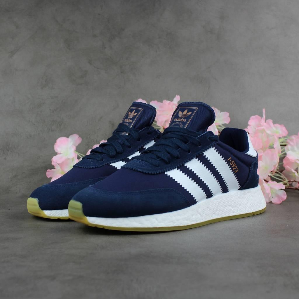 Adidas Iniki Runner BB2092