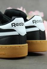 Reebok Revenge Plus Gum CM8790 (Black)