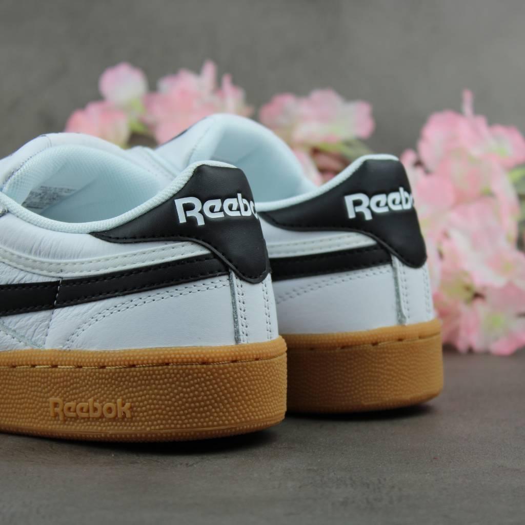 Reebok Revenge Plus Gum CM8791