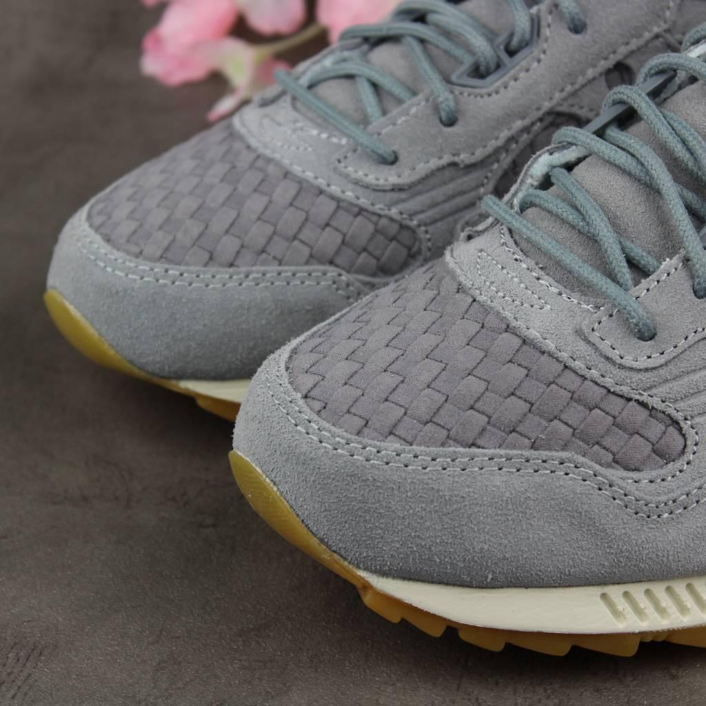 Saucony Shadow 5000 Weave S70371-1 (Grey)