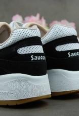 Saucony Shadow 6000 HT S70349-2