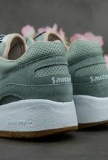 Saucony Shadow 6000 HT S70349-3