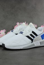 Adidas EQT Cushion ADV CQ2379 (White)
