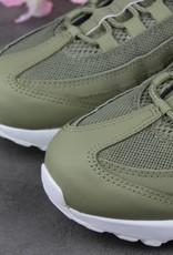 Nike Air Max 95 Essential 749766-201 (Trooper Green)
