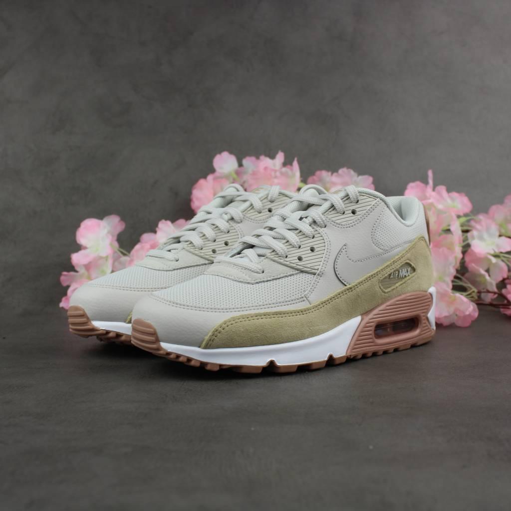 Nike Air Max 90 WMNS 325213-046