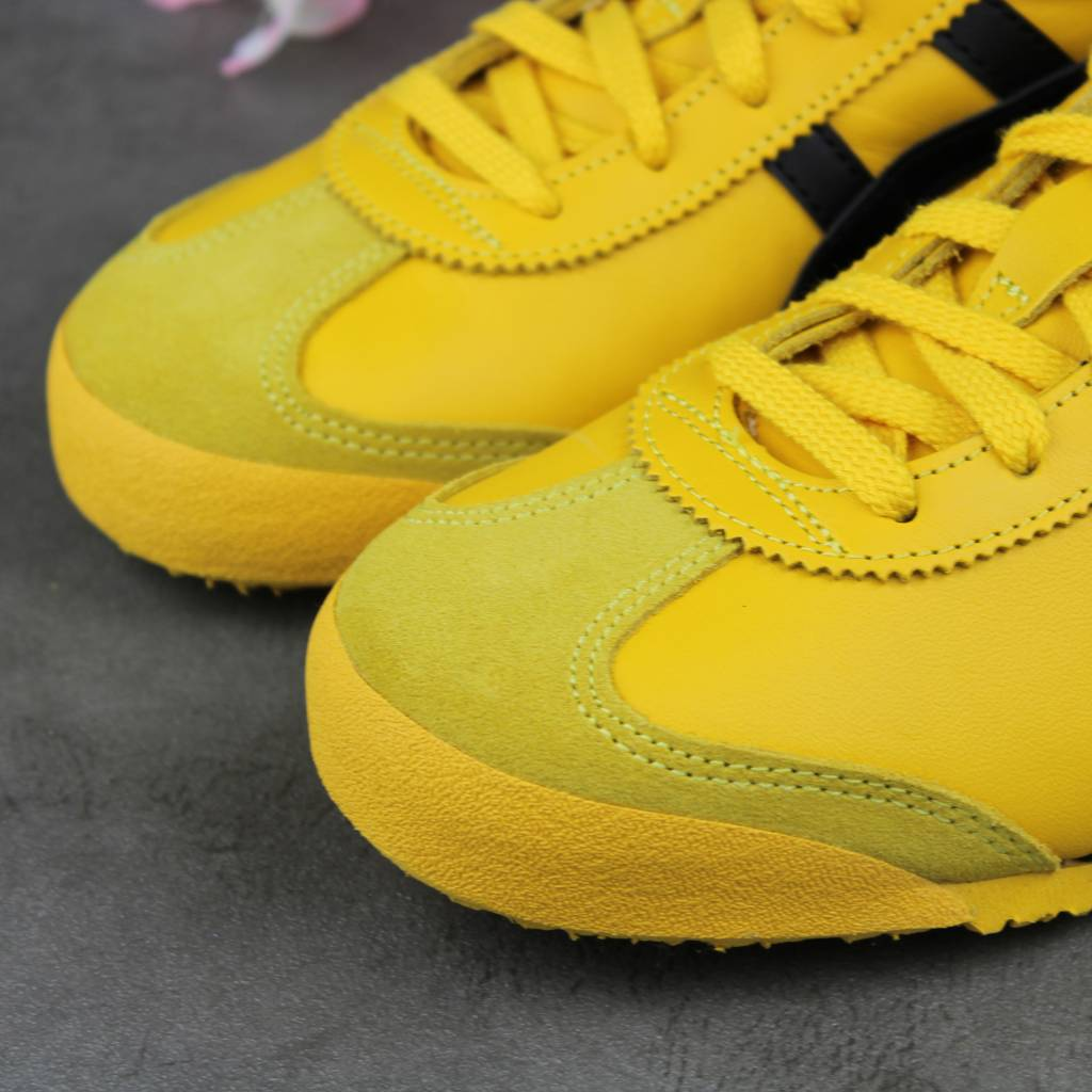 ASICS Mexico 66 DL408-0490 (Yellow)