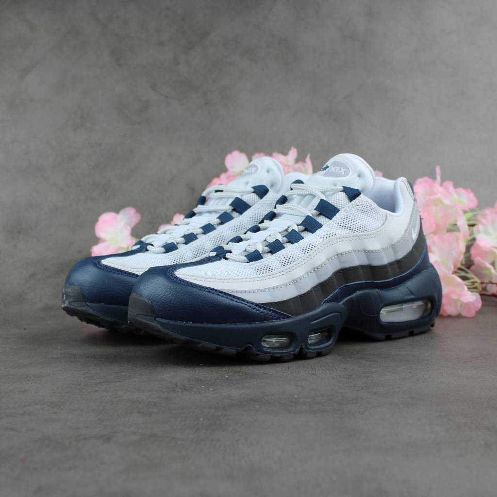 Nike Air Max 95 Essential 749766-406