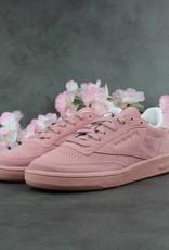 Reebok Club C 85 NBK CM9053 (Chalk Pink)