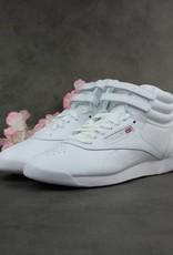 Reebok F/S Hi 2431 (White)
