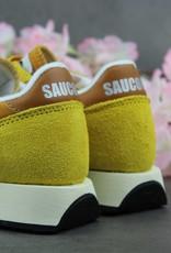 Saucony Jazz Original Vintage S60368-29 (Yellow)