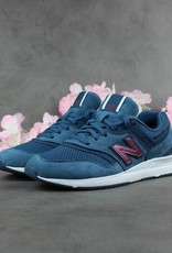New Balance WL697SHB (North Sea)