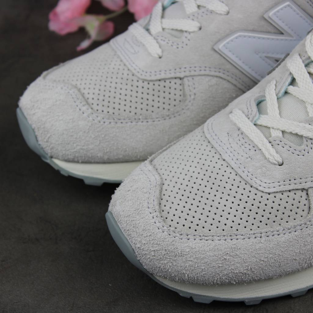 New Balance ML574OR (Sea Salt)
