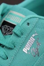 Puma Clyde x Diamond Supply 365651-01