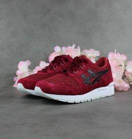 ASICS Gel-Lyte 'Valentine Mesh Pack'