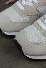 New Balance WL574EW (Creme White)