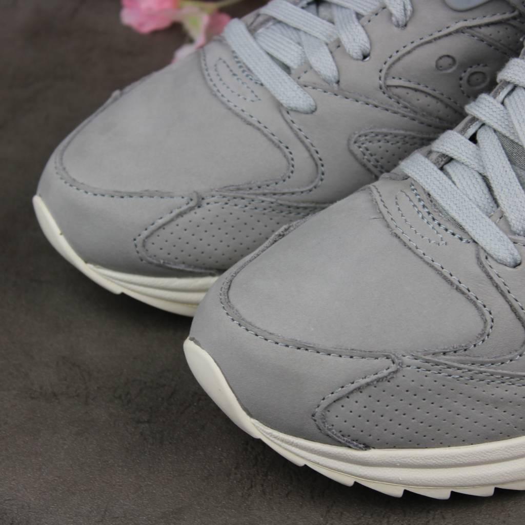 Saucony Grid 8500 HT S70390-3 (Grey)